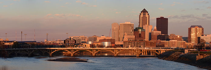 #2185 Des Moines day panoramic.jpg
