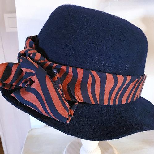 floppie cloche hoed 2020w