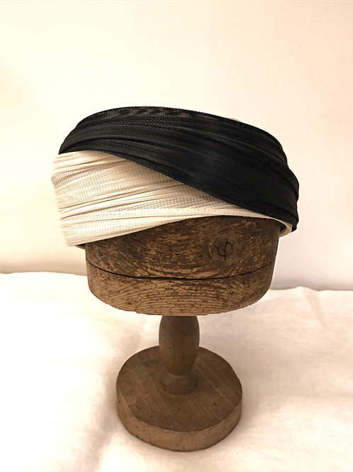 buntal haarband