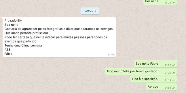Captura_de_Tela_2019-01-17_às_2.36.06_PM