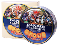 Danish-Selection-Blue908.png