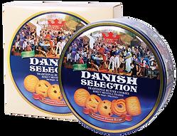Danish-Selection-Blue908.png