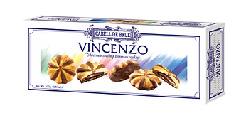 Vincenzo.png