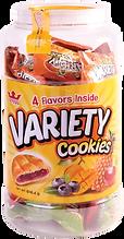 Variety-Cookies.png