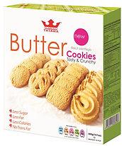 Butter Cookies 400g (Box).jpg