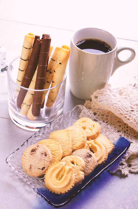 ButterCookies_MAIN.png