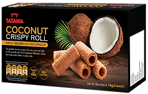Coconut Crispy Roll 76g.png