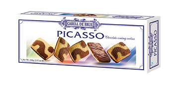 Piacsso.png