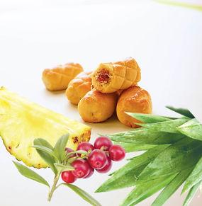 蔓越莓凤梨酥 (2).jpg
