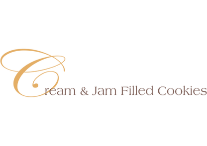 Cream&Jam_LOGO.png