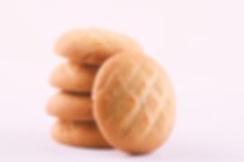 AlmondRoast_02.png