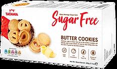 Sugar Free 3D.png