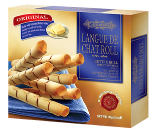 Butter-Roll.png