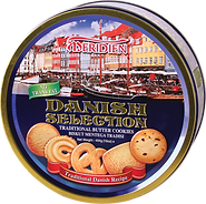 Medirien Danish Selection 454g.png