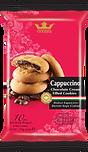 Cappuccino-Cookies.png