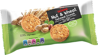 Nut & Wheat Green 3D.png