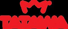 Tatawa Logo (R).png