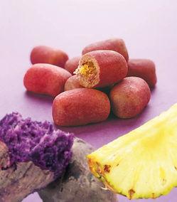 紫薯凤梨酥.jpg