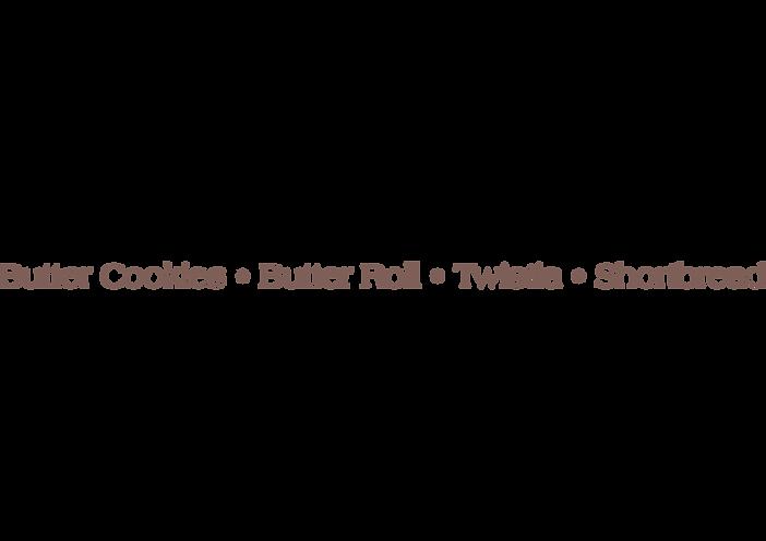 ButterCookies_LOGO.png