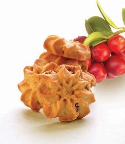蔓越莓奶香酥.jpg
