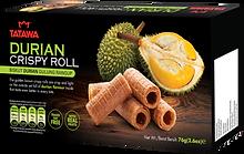 Durian Crispy Roll 76g.png