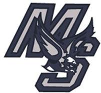 south logo small.jpg