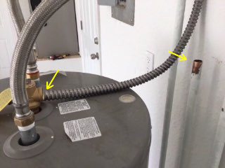 What the heck is a TPR valve?