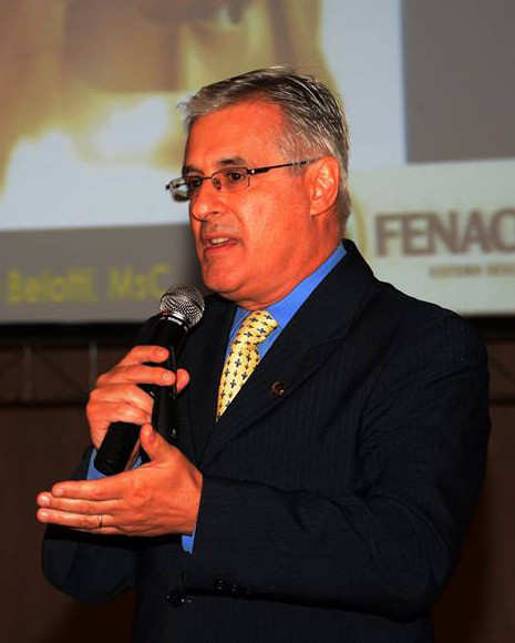 Roberto Belotti