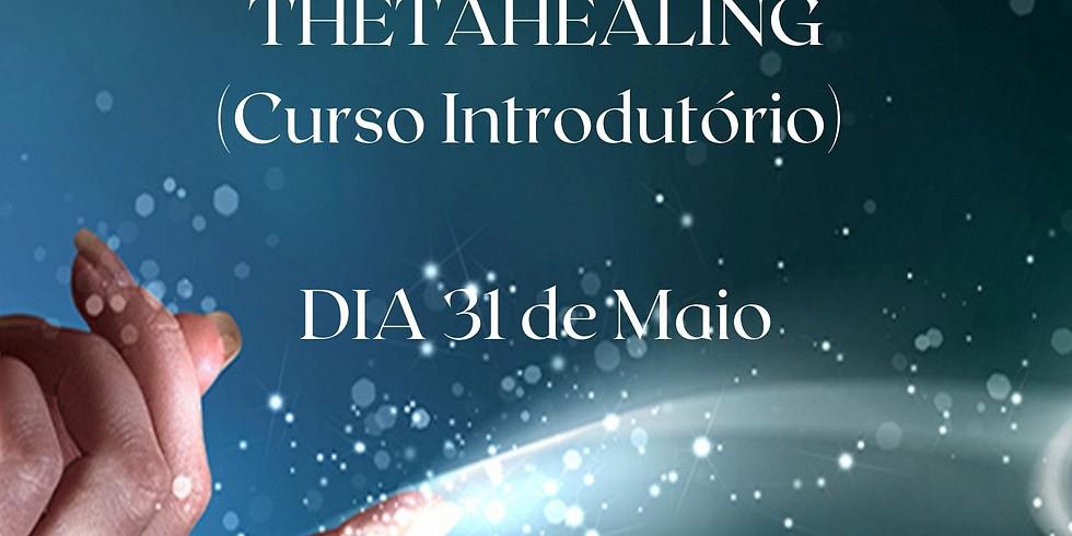Curso introdutório gratuito online