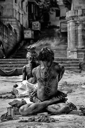 Yoga e Vedanta! Um ou dois?