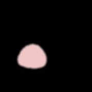 rosa-01.png