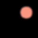 vermelho-01.png