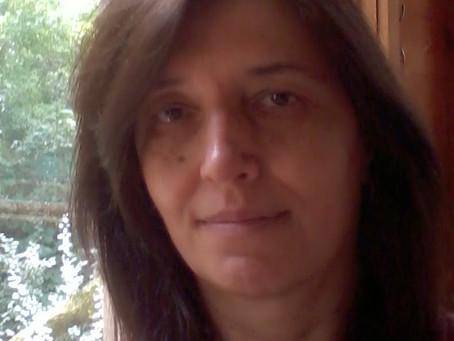 Alice Lopes