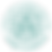 academico-logo-redondo-verde-01-01-01.pn