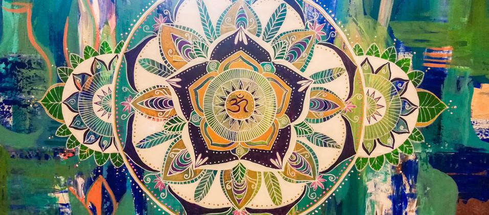 Mandala pintada e personalizada 8.jpeg