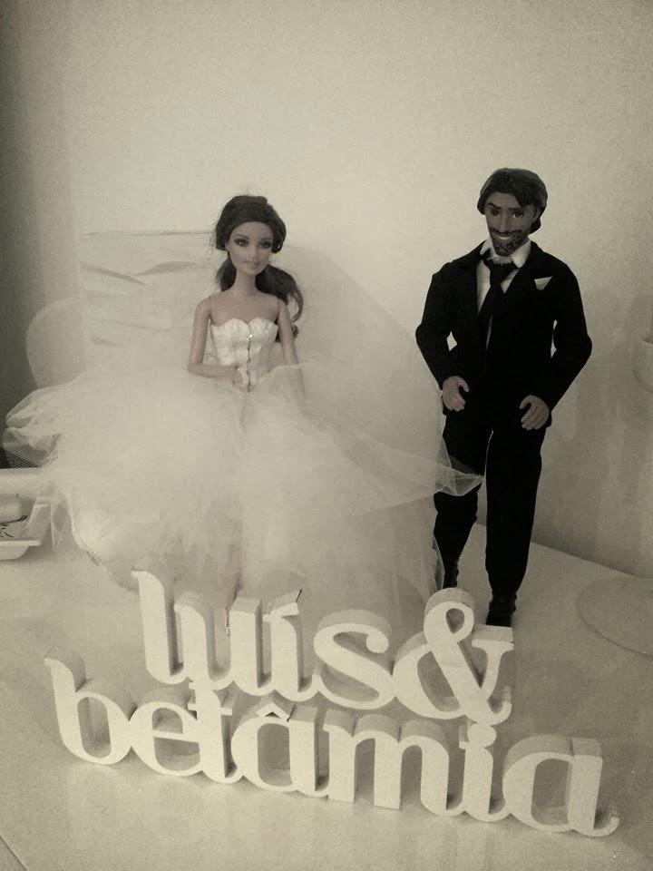 Casamento Betamia e Luis, STORYTAILORS