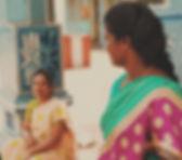 viagem alma da india_edited_edited_edite