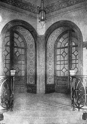 1905-Colegio-vestbulo-principal24.jpg