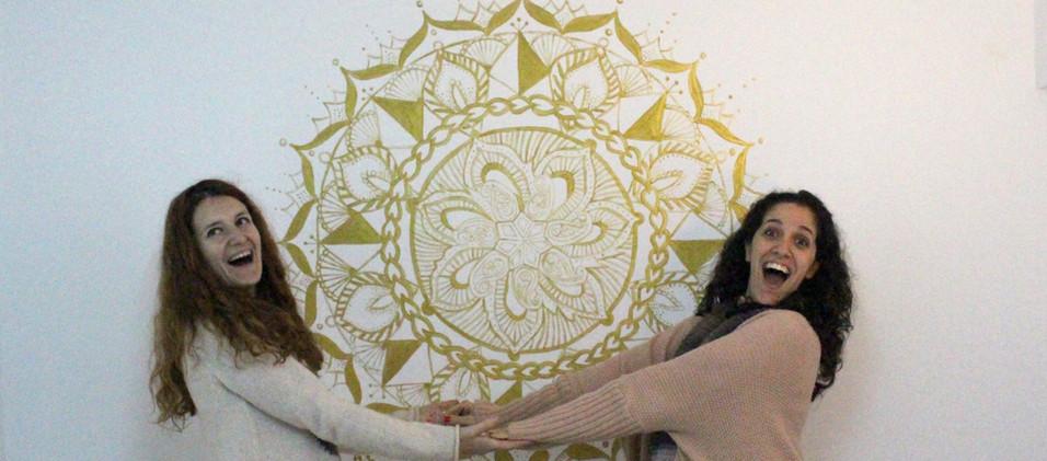 Mandala na parede 3.jpg