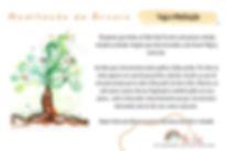 Meditação da Arvore (1).jpg
