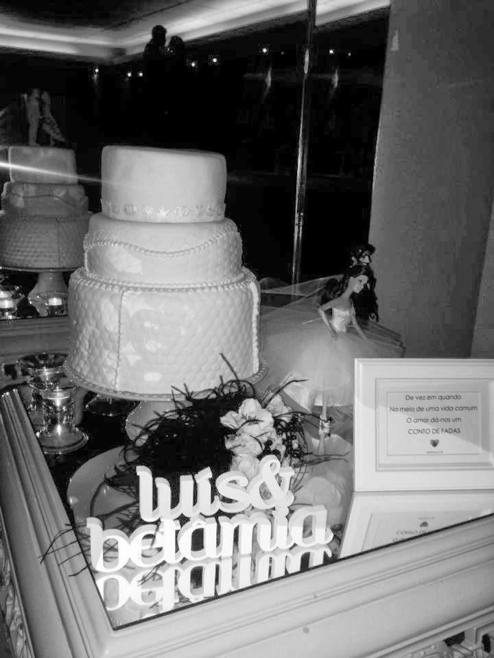 Casamento Betamia e Luis, MOLDE WEDDINGS DESIGN