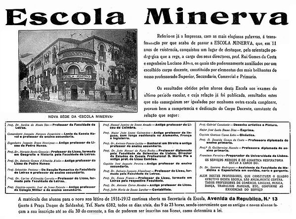 1931-Escola-Minerva3.jpg