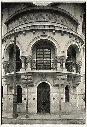 1905-Colegio-de-Anna-Roussell.318.jpg