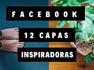 12 CAPAS FACEBOOK (2).png