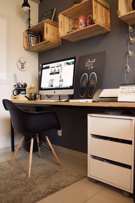 home office dicas tradi.pt
