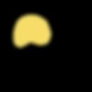 amarelo-01.png