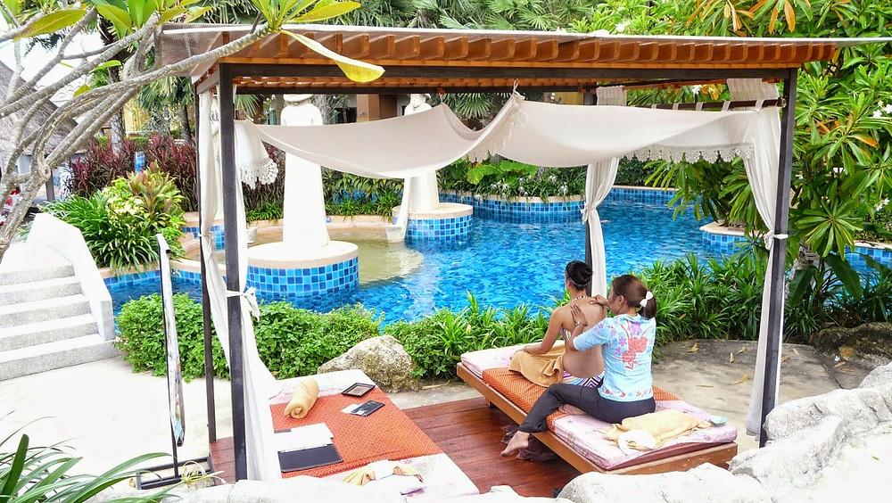 Puket Thailand / tradi.pt