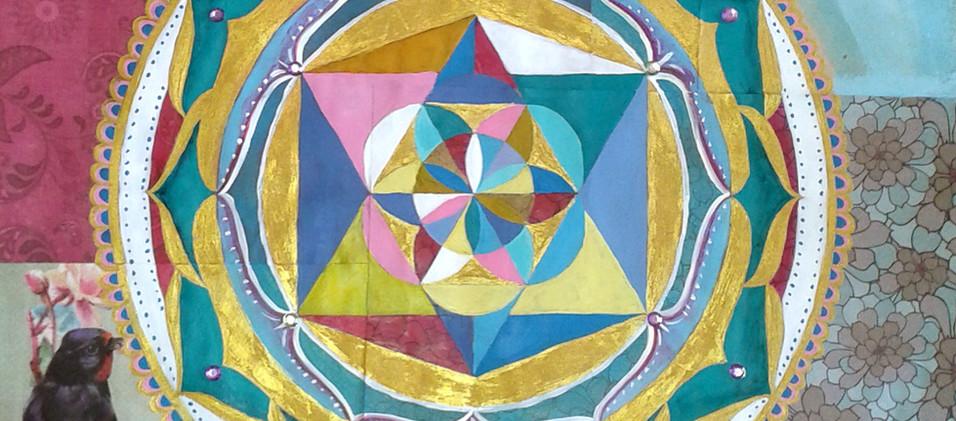 Mandala Pintada e Personalizada 2.jpg