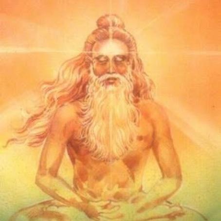 A Respiração e o Pranayama do ponto de vista Anatómico - Parte 1