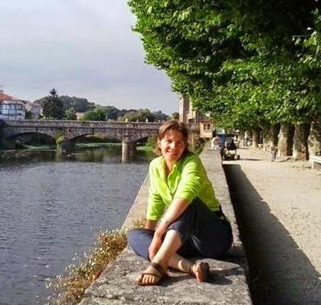 Cristina Donato |Entrevista